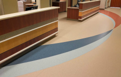 Commercial Floor Services Markets