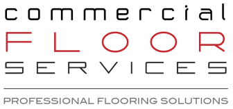 COMMERCIAL FLOOR SERVICES