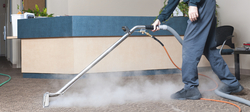Carpet Commercial Flooring Maintenance